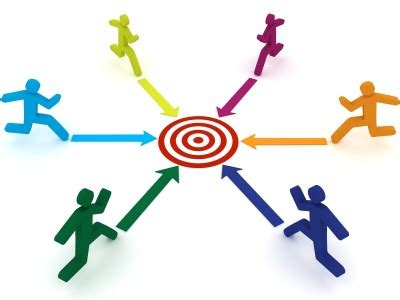 12 Marketing Analysis Samples Sample Templates